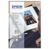 Epson PhotoPaper10cmx15cmPK40 C13S042153
