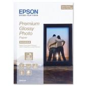 Epson PhotoPaper13cmx18cmPK30 C13S042154