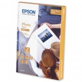Epson PhPap Gls100x150mm PK70 C13S042157