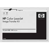 HP Transfer Kit Q7504A