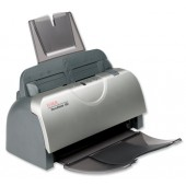 &Xerox Documate Scanner 152 003R98075