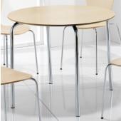 Trexus Lautrec Round Cafe Tbl Mpl