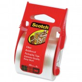 3M Scotch Hand Tape Disp Extreme  X5009D