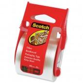 3M Scotch Hand Tape Disp Extreme  X5009D