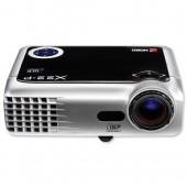 &Nobo X22P DLP Proj Projector 1902440