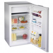 Under count Fridge with Icebox HR-153A