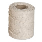 Smartbox Pro Thin Cotton String 250g Pk6