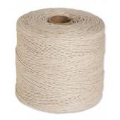 Smartbox Cotton Medium 500g White Pk6