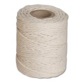 &Smartbox Cotton Twine 20g Pk36