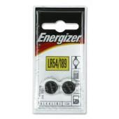 Energizer Alkaline LR54 189 PIP2