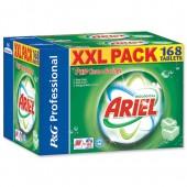 Ariel Tablets 2 X 84Tabs 99060