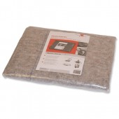 Smartbox Multipurpose Blanket 118747204