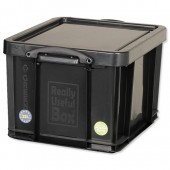 RUP 35 Litre Recycled Storage Box 35L