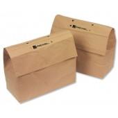 Rexel Recycling Shrddr Bags Pk20 2102247