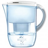 Brita Fjord White Water Filter 100007