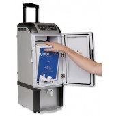 Pootilla Coolcask Water Dispenser DR001