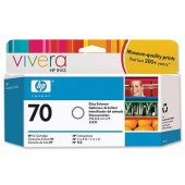 &HP No 70 Gloss Enhancer C9459A