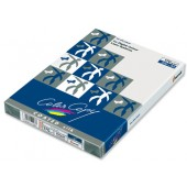Color Copy Colour Laser Paper Coated Silk 170gsm A4 White Ref CCS0170 [250 Sheets]
