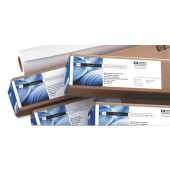 &HP Coated Paper 90gm 841mmx45.7m Q1441A