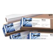 HPUniversal BondPaper 1067mmx45.7mQ1398A
