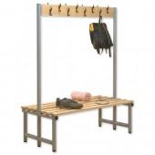2*TrxsP 2000x720 DblSideHook Bench