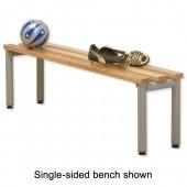 2*TrxsP 2000x610 DblSide Bench