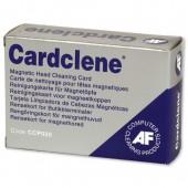 AF Cardclene 20 Sachets CCP020