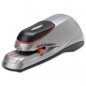 &Rexel Optima 20 Elec Stapler 2102350