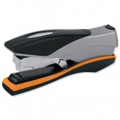 Rexel Optima 40 Man Stapler 2102357
