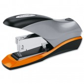 Rexel Optima 70 Man Stapler 2102359