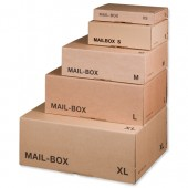 Sbox MlBxBrn325x240x105mmMpk20 141312162