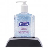 Purell 240ml HGel&Classic Holder