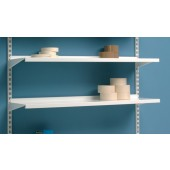 TrexusTopshlf 1mx270mm Shelves Pk4