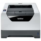 &Brother Mono Laser Print HL5370DWZU1