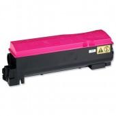 KyoceraTK550M TonerCart Mag 1T02HMBEU0