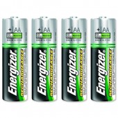 Energizer RchbHR6/AA FSB4 2000mAh 632976