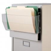 Merit Mag Litrature File LandClear DE501