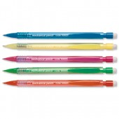 5 Star Disposable Mechanical Pencil