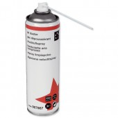 5 Star General Purpose Air Duster
