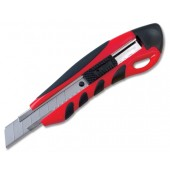 5 Star Cutting Knife Heavy Duty