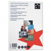 5 Star Prem Photo Gloss Paper 265gsmPk50