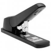 5 Star Heavy Duty 100Sheet Stapler Black