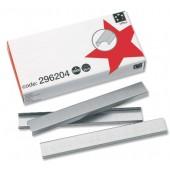 5 Star Staples 23/8 Box1000