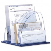 CEP File Manager Blue Ice