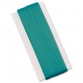 &Legal Silk Braid 6mm x 50m Green 6812