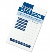 Ghall Rent Bks Protctd Stat Tenancy T41Z