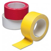Lane Marking Tape Yellow 922323