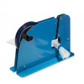 Bag Sealer Dispenser 922501