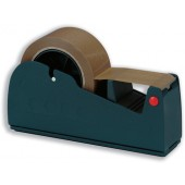 Smartbox Pro 50mm  Bench Tape Dispenser