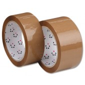 5 Star Low Noise Tape 50mmx66m